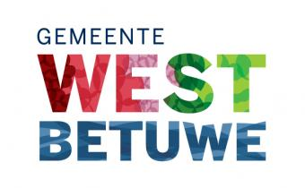 Logo West Betuwe